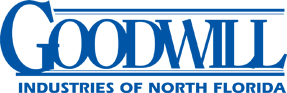 Goodwill Industries of North Florida | Blog