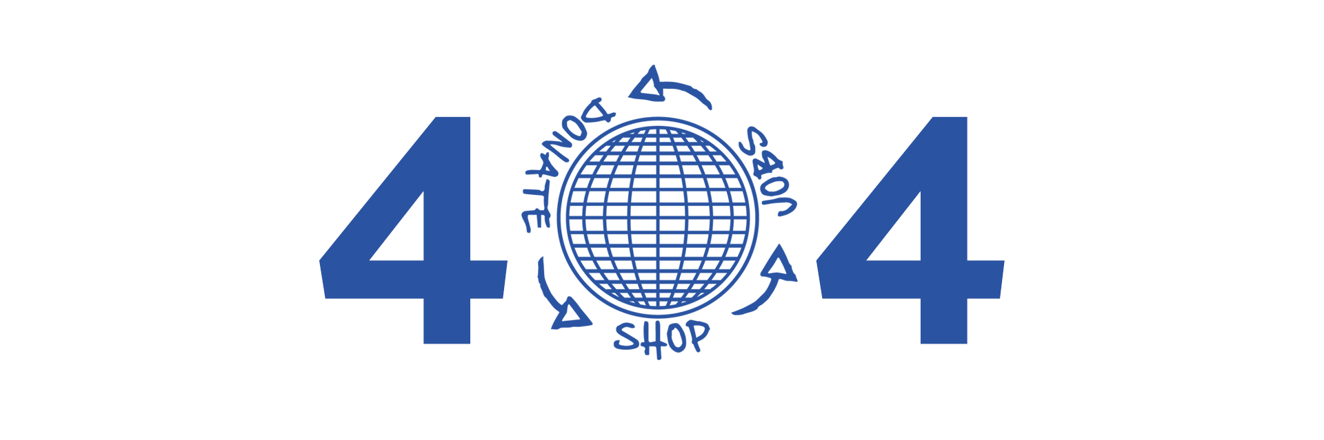 Goodwill of Jacksonville logo